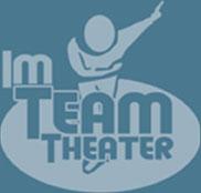 Logo von Im Team Theater